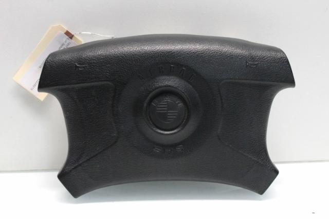 1997 BMW M3 Sedan E36 Steering Wheel Driver Air Bag 32342228016