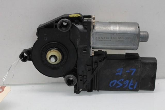 2004 volkswagen beetle gls convertible 2dr 2 0 gas for 2001 beetle window regulator