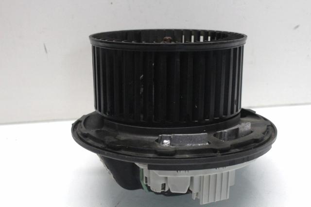 2009 BMW M3 Convertible E93 Heater Blower Motor 64116933663