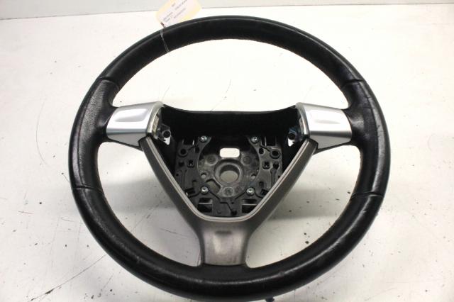 2005 Porsche Boxster 987 2.7 3 Spoke Steering Wheel 99734780403FOA