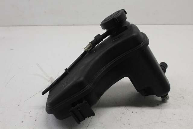 2002 Bmw M3 Convertible E46 Convertible 2-Door 3.2 Gas Coolant Overflow Tank