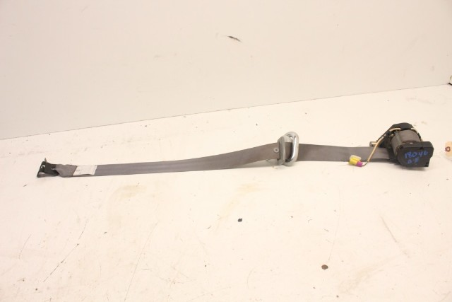 2003 Volkswagen Jetta GLS Sedan Front Right Passenger Seat Belt Retractor 1J4857706T