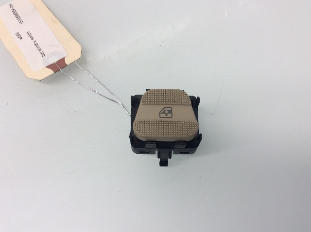 Find every shop in the world selling bwd intermotor door for 2000 vw beetle window switch