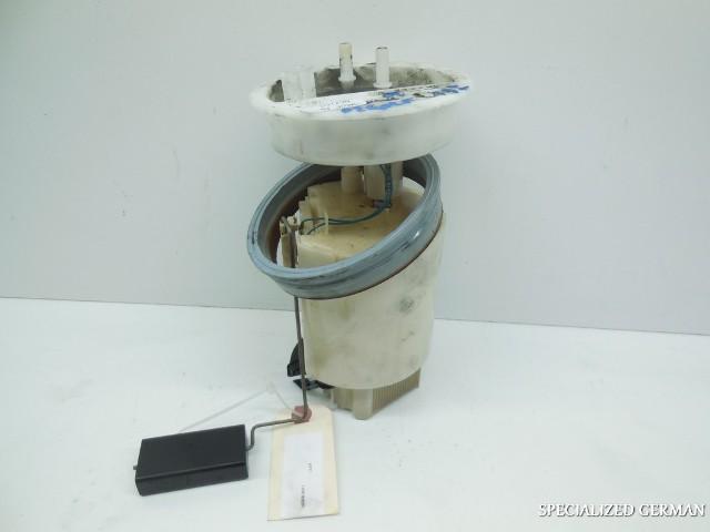 2005 Volkswagen Jetta Station Wagon Fuel Tank Sending Unit 1J0919183H