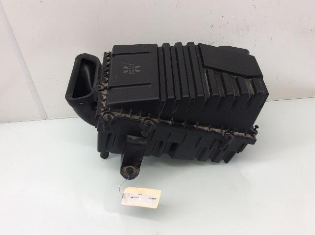 2009 2010 2011 2012 2013 2014 2015 Audi TT Air Cleaner Box 1K0129607