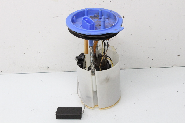 2010 2011 2012 2013 2014 Volkswagen Jetta Golf 2.0 Fuel Pump 1K0919051CL
