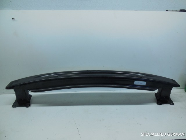2005 2006 - 2013 2014 Volkswagen Jetta Wagon Rear Bumper Reinforcement Rebar