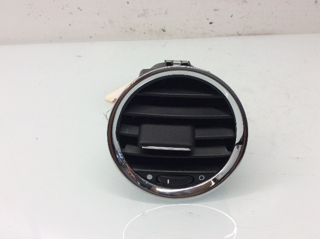 2013 2014 2015 2016 Fiat 500 Right Dashboard Air Vent 1RY02JXWAA