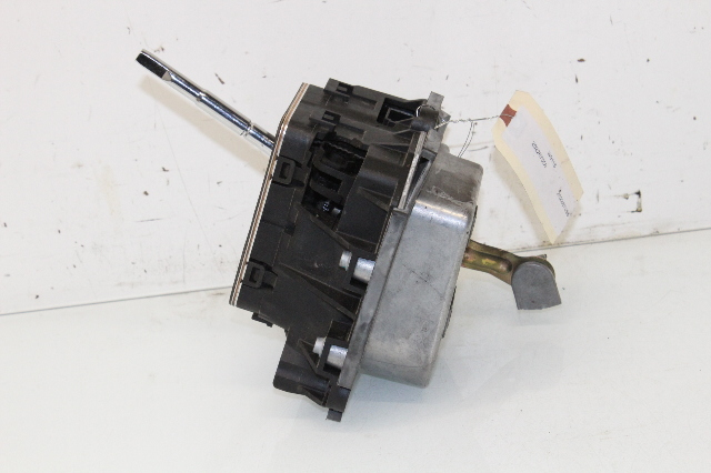 1998 1999 Mercedes Benz CL500 W140 Automatic Transmission Shifter 202267056