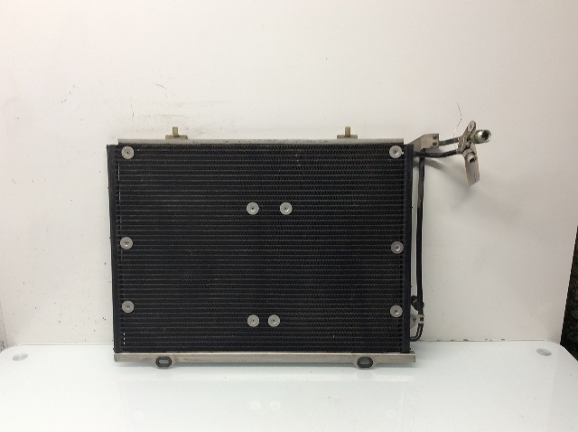 Mercedes Benz CLK430 CLK55 C220 C280 A/C Air Conditioner Condenser 2028300870