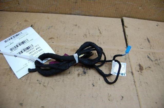 12 mini cooper door wiring harness right specialized german 12 mini cooper door wiring harness right