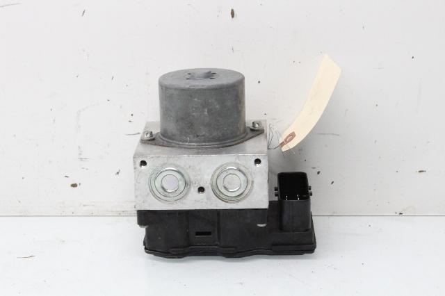 2013 2014 Mini Cooper Countryman S Paceman S AWD Anti-Lock Brake System ABS Pump