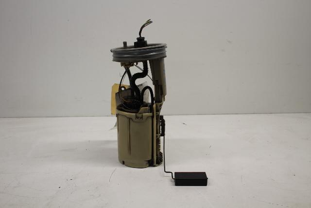 2004 2005 Volkswagen Passat Diesel Fuel Pump 3B0919050B