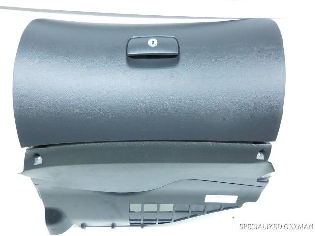 1999 2000 2001 2002 2003 2004 2005 Volkswagen Passat Passenger Dash Glovebox