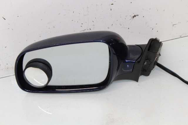 1999 2000 2001 2002 2003 2004 Volswagen Passat Left Door Mirror 3B1857507K