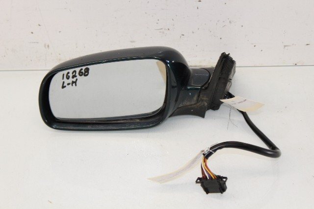 1999 2000 2001 2002 2003 2004 Volkswagen Passat Right Door Mirror 3B1857507L