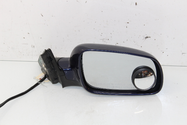1999 2000 2001 2002 2003 2004 Volswagen Passat Right Door Mirror 3B1857508AB