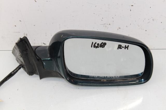 1999 2000 2001 2002 2003 2004 Volkswagen Passat Right Door Mirror 3B1857508AD