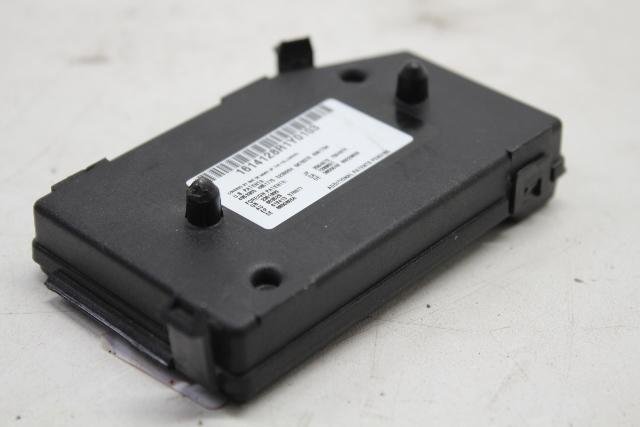 2006 2007 2008 2009 2010 Volkswagen Passat Compass Control Module 3C8919965