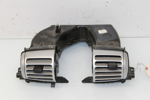 2011 2012 2013 2014 2015 Smart Fortwo Center Dash Air Vent 4518300854