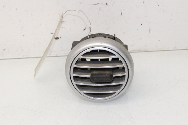 2008 2009 2010 2011 2012 2013 2014 2015 Smart Fortwo Left Outer Dash Air Vent