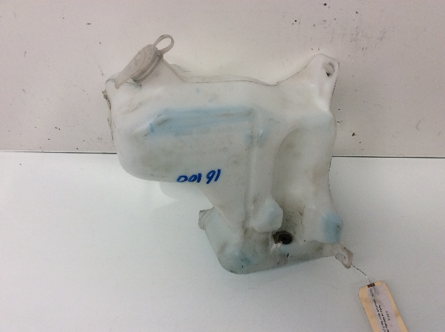 2008 - 2014 Smart Fortwo Windshield Washer Fluid Reservoir Bottle 4518690020