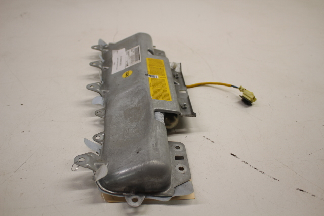 2007 2008 2009 Audi A8 S8 Left Knee Driver Air Bag 4E0880841