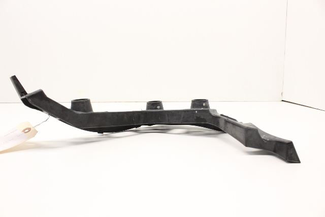 2010 2011 2012 2013 2014 Volkswagen Golf Hatchback Left Rear Bumper Guide