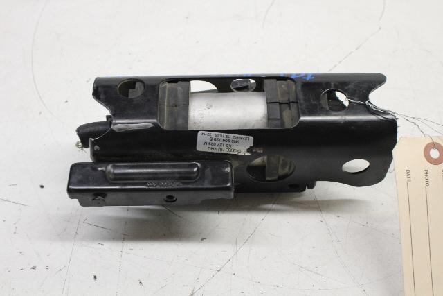 2010 2011 2012 2013 Audi A3 2.0L Turbo Diesel Fuel Pump 5N0906129B
