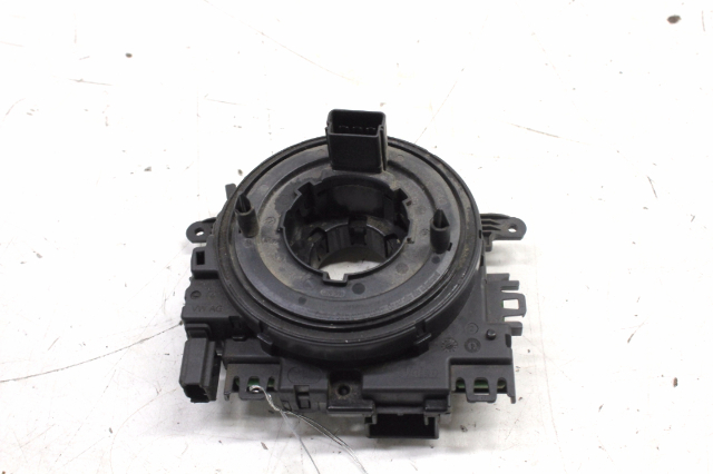 2015 2016 Volkswaen Golf GTI Clockspring Wheel Angle Sensor Module 5Q0953569A