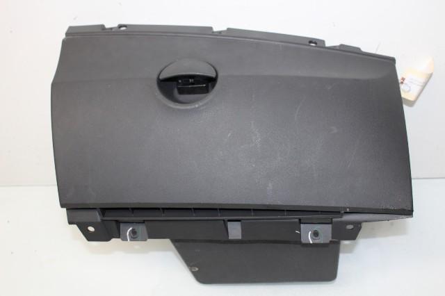 2015 Fiat 500 Passenger Glovebox Glove Box 5SV56JD7AB