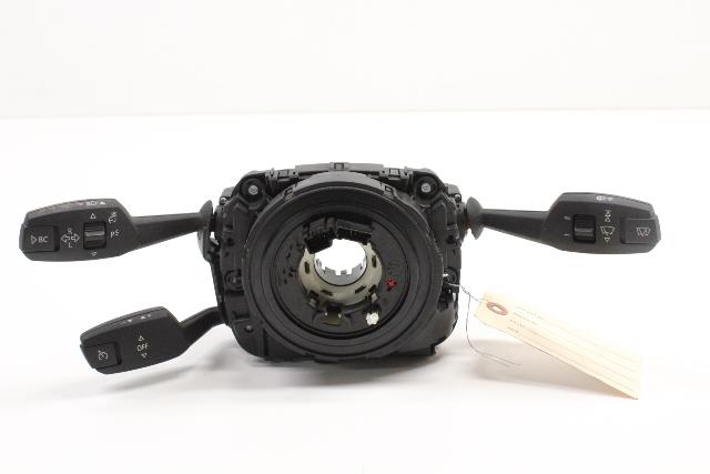 Bmw 323i 325i 328i 330i 335i M3 X6 Z4 Steering Column