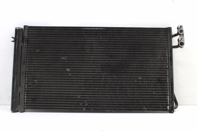 BMW 135i 335i M1 X1 Z4 AC Air Conditioning Condenser 64536930039