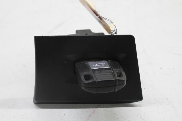 BMW 323i 325i 328i 330i 335i M3 X1 Z4 Ignition Switch with Fob 66126954719