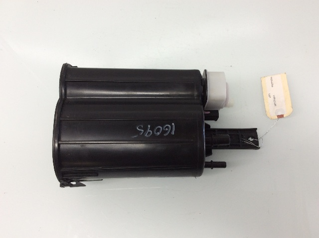2012 2013 2014 2015 2016 Fiat 500 Fuel Vapor Charcoal Cannister 68233762AA