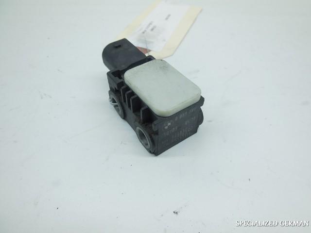 Mini Cooper Convertible Front Airbag Impact Crash Sensor 65776951595