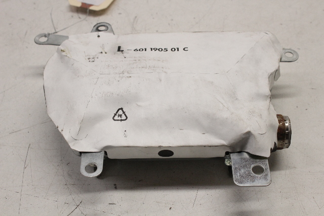 Genuine Hyundai 88250-2C510 Seat Cushion Pad Assembly Passenger Side Front