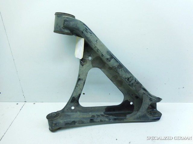 2003 2004 - 2009 2010 Porsche Cayenne Right Rear Lower Control Arm 7L0505352AA