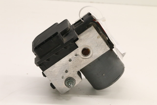 2004 Audi A6 Anti Lock Brake System ABS Pump 8e0614111as