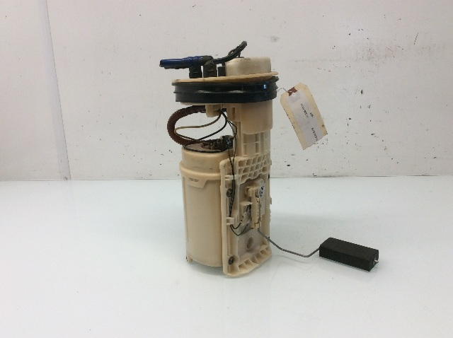 2003 2004 2005 2006 Audi TT Fuel Pump Assembly 8L0919051N