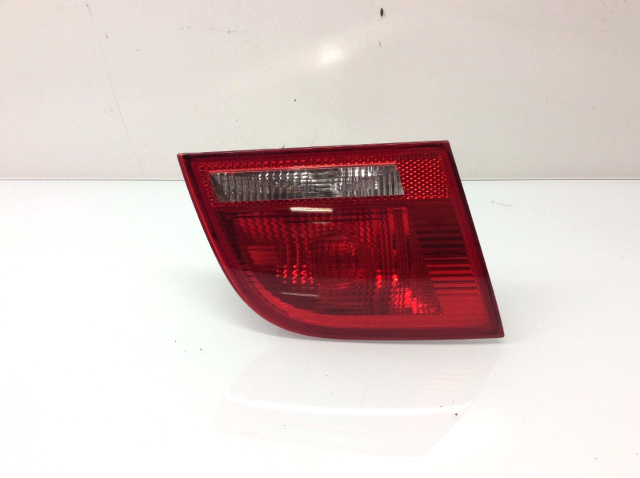 2006 2007 2008 Audi A3 Left Tail Light Lid Mounted 8P4945093C