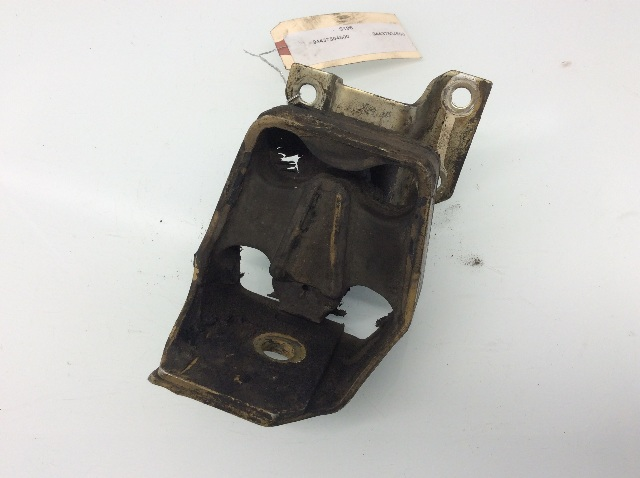 1984 1985 1986 Porsche 944 Rear Transmission Mount 94437504500