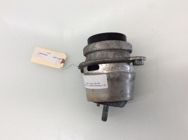 2011 2012 2013 2014 2015 Porsche Cayenne left side motor mount 94837504903