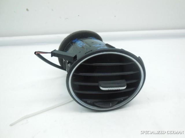 2009 2010 2011 2012 Porsche Boxster Cayman Dash Outer Air Vent 98755213104