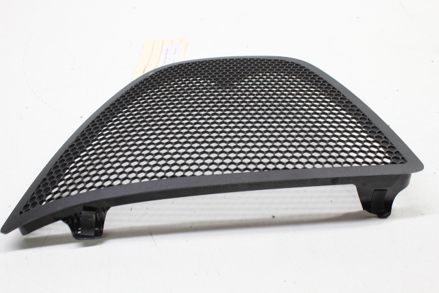 2005 2006 2007 - 2012 Porsche Boxster 987 Left Roll Bar Wind Screen Deflector