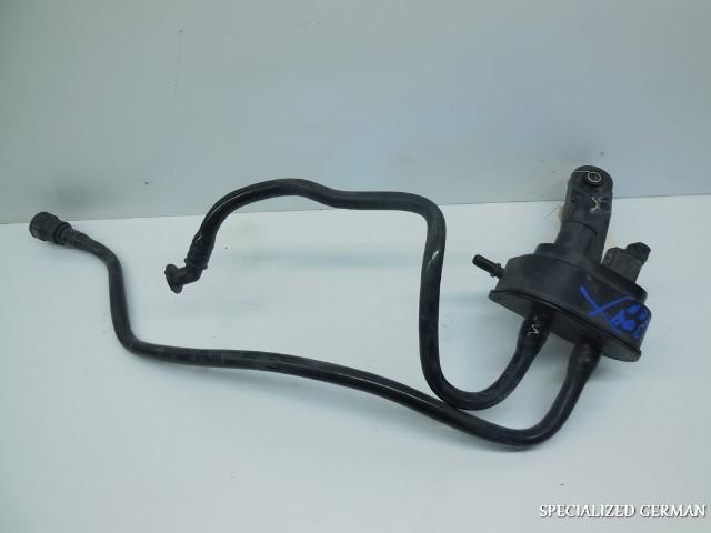 1999 2000 2001 2002 2003 2004 2005 Porsche 911 Fuel Vapor Vent Valve 99620123101