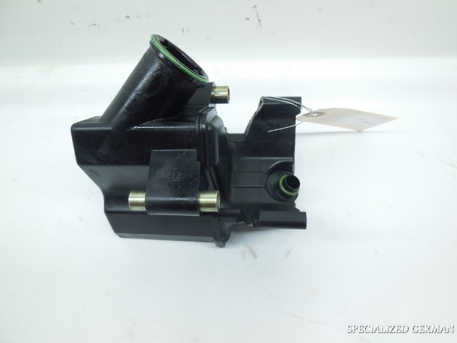 1997 1998 1999 - 2002 2003 2004 Porsche Boxster Power Steering Reservoir Lower