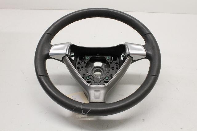 2005 2006 2007 2008 Porsche 911 997 Boxster Cayman 3 Spoke Steering Wheel