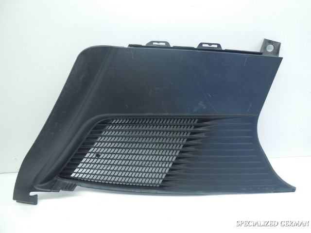 2005 2006 2007 2008 2009 - 2012 Porsche 911 997 Boxster Cayman Right Cowl Cover