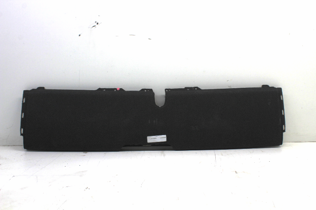 2008 2009 2010 2011 2012 Smart Fortwo Lower Dashboard Dash Kneed Pad A4516890206